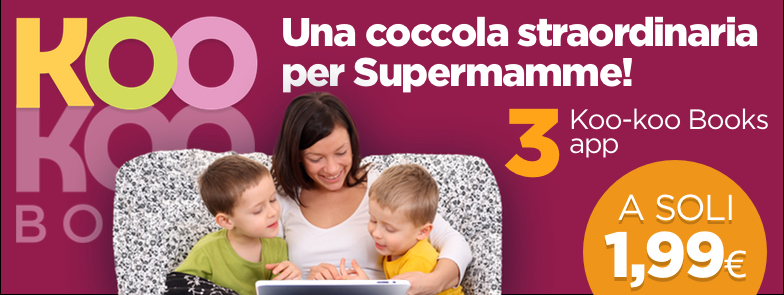 Bundle_Supermamma_199