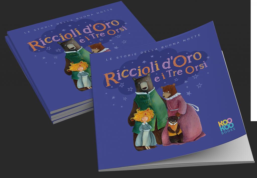 kkb_riccioli_book