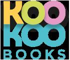 Koo-koo Books