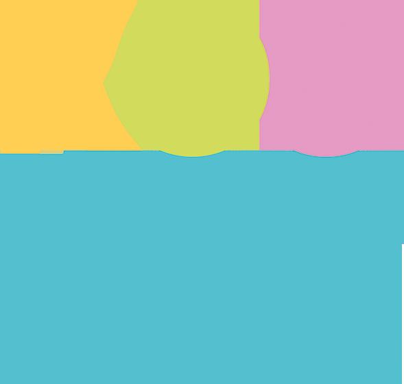 Kookoo_logo_square