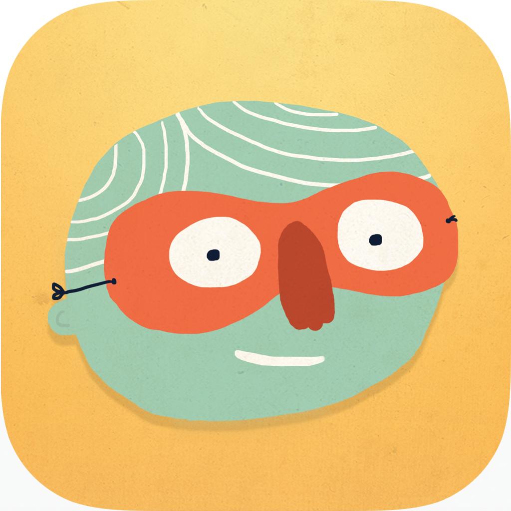 icona_app