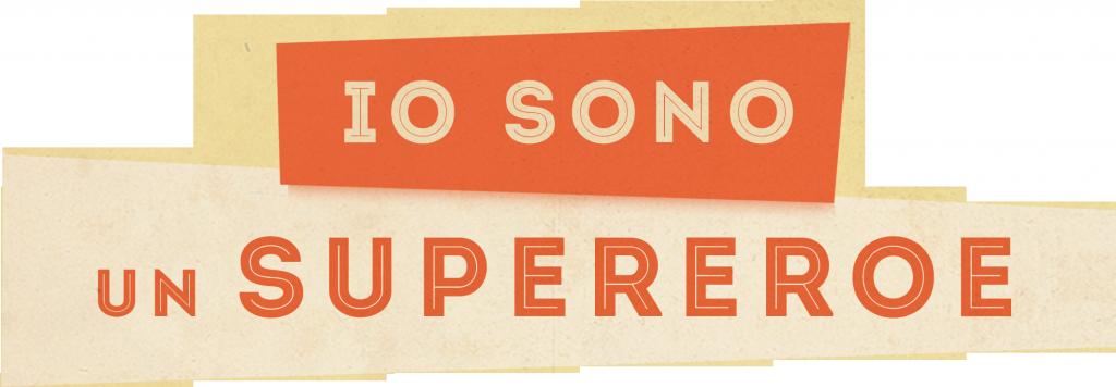 logo_supereroe