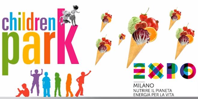 Expo Milano 2015: in missione!