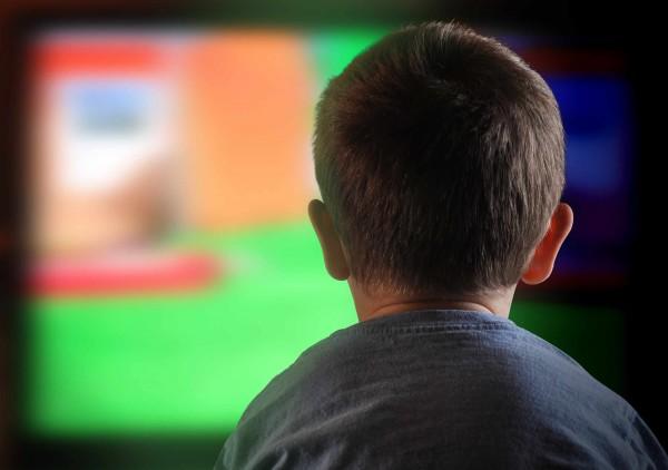 Non esistono schermi buoni o schermi cattivi, esistono solo bravi educatori!
